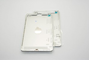 new-images-of-purported-next-gen-ipad-casing-show-space-gray-and-silver-color-options-7