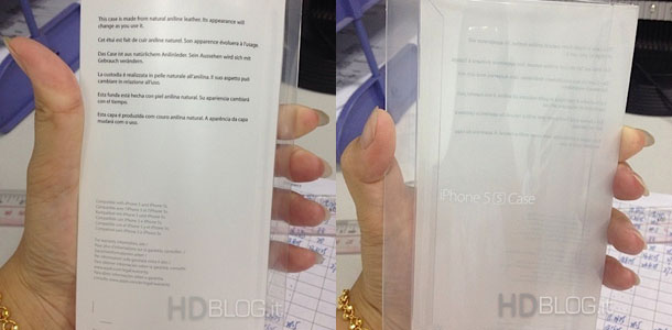 photos-of-alleged-packaging-for-official-apple-iphone-5s-leather-case-surface-0