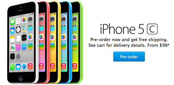 preorders-go-live-for-apples-iphone-5c-0