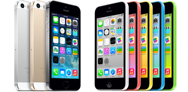 review-roundup-iphone-5s-best-smartphone-available-5c-offers-well-built-alternative-0
