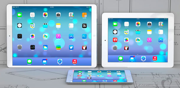rumor-apple-working-on-12-ipad-with-partner-manufacturer-quanta-0