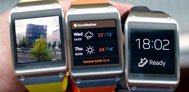samsung-officially-unveils-the-galaxy-gear-smartwatch-0