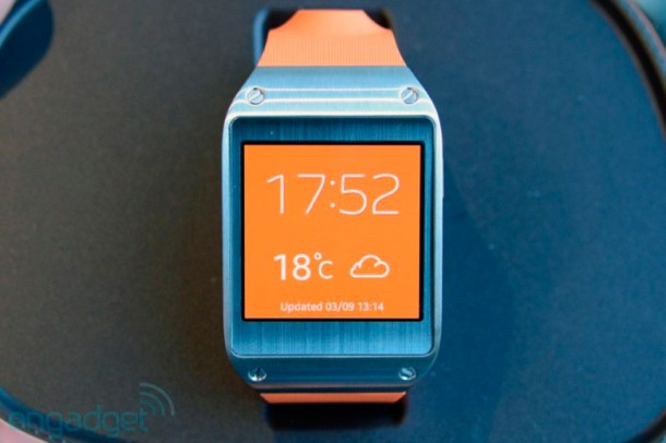 samsung-officially-unveils-the-galaxy-gear-smartwatch-11