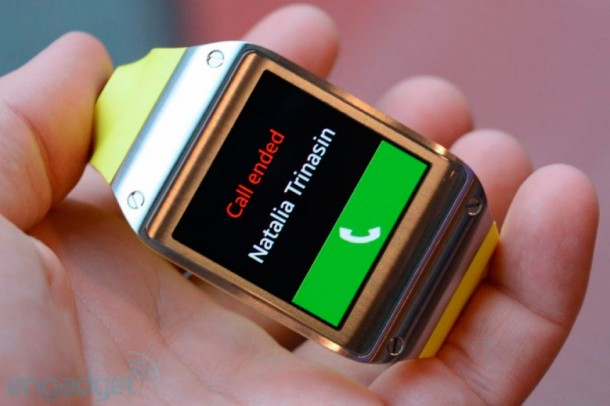 samsung-officially-unveils-the-galaxy-gear-smartwatch-12