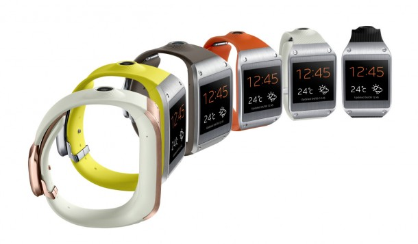 samsung-officially-unveils-the-galaxy-gear-smartwatch-5