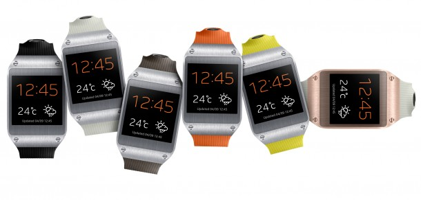 samsung-officially-unveils-the-galaxy-gear-smartwatch-6