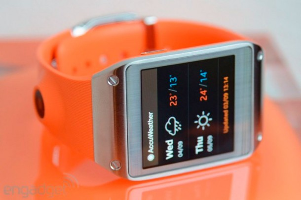 samsung-officially-unveils-the-galaxy-gear-smartwatch-8