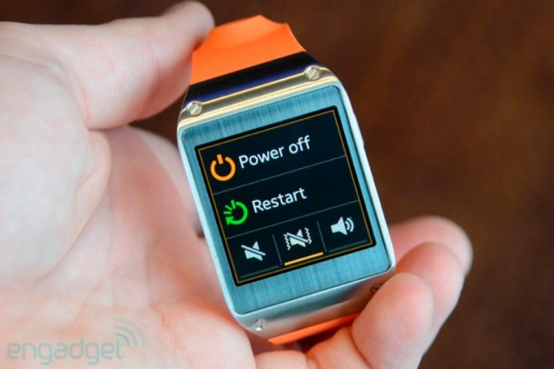 samsung-officially-unveils-the-galaxy-gear-smartwatch-9