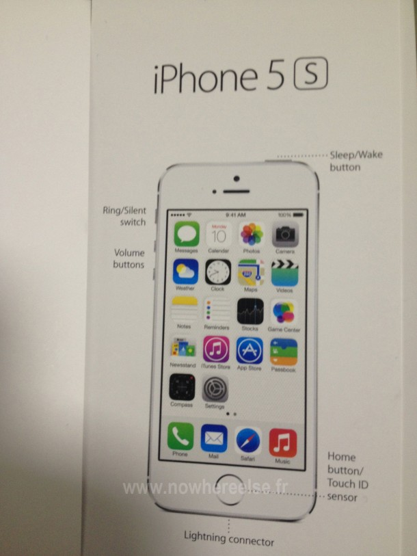supposed-iphone-5s-user-guide-brands-fingerprint-sensor-as-touch-id-1