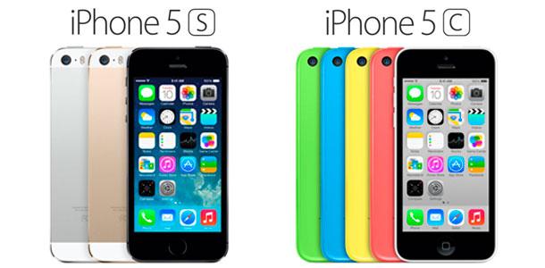 tsenyi-na-iphone-5s-i-iphone-5c-v-rossii-0