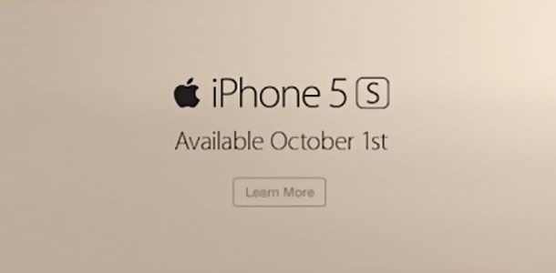 u-s-regional-carriers-announcing-october-1-launch-date-for-iphone-5s-and-iphone-5c-0