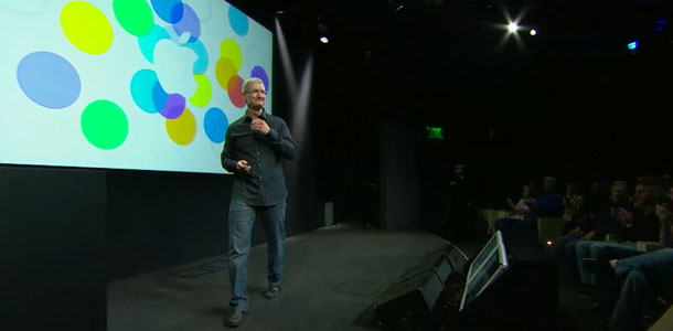 video-of-apple-iphone-5s-and-5c-event-available-0