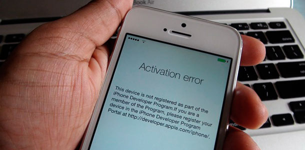 activation-error-how-running-an-old-version-of-ios-7-beta-might-get-you-in-trouble-0