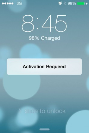 activation-error-how-running-an-old-version-of-ios-7-beta-might-get-you-in-trouble-1