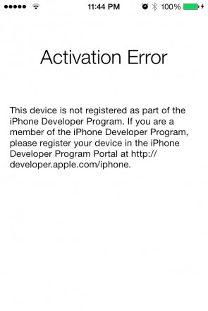 activation-error-how-running-an-old-version-of-ios-7-beta-might-get-you-in-trouble-2