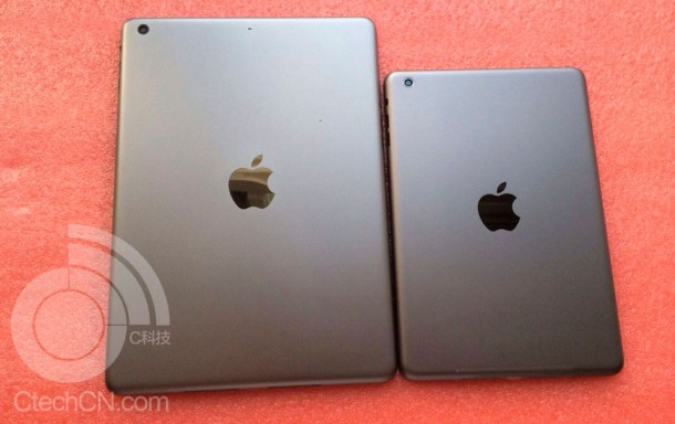 alleged-photos-of-ipad-5-and-ipad-mini-2-shells-in-gold-2