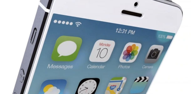 analyst-calls-for-Apple-to-release-larger-iphone-6-next-summer-0