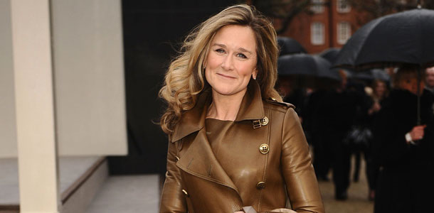 apple-hires-angela-ahrendts-as-senior-vice-president-of-retail-and-online-stores-0
