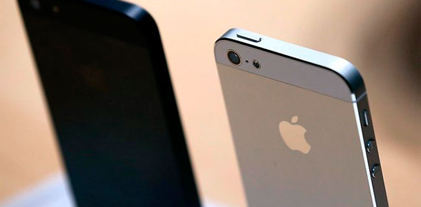 apple-increasing-iphone-5s-production-by-75-0