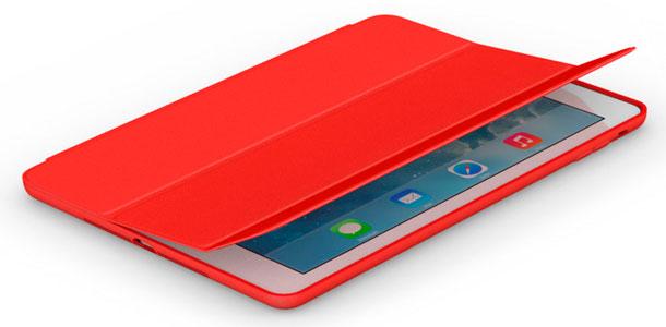 apple-intros-full-wrap-leather-smart-case-for-ipad-ipad-mini-0