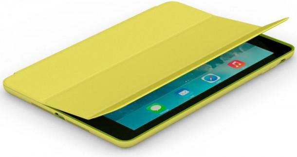 apple-intros-full-wrap-leather-smart-case-for-ipad-ipad-mini-1