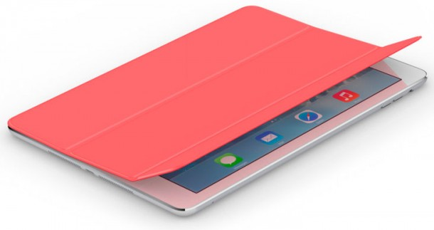 apple-intros-full-wrap-leather-smart-case-for-ipad-ipad-mini-2