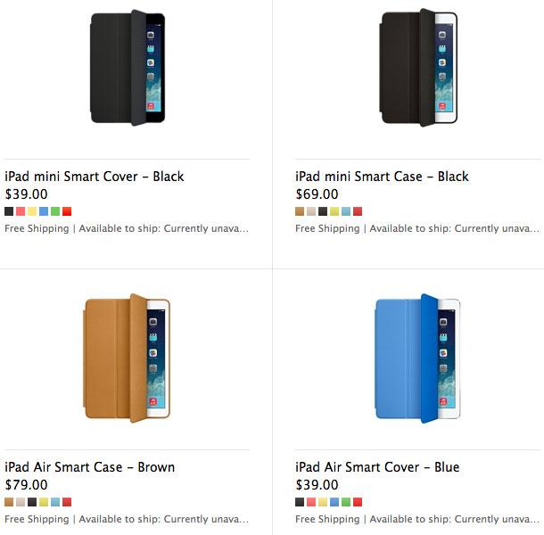 apple-intros-full-wrap-leather-smart-case-for-ipad-ipad-mini-3