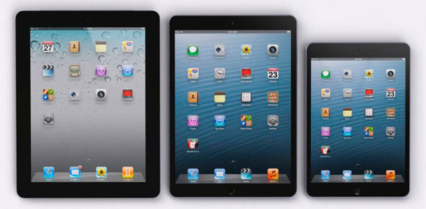 apple-ipad-centric-event-to-take-place-on-october-22-0