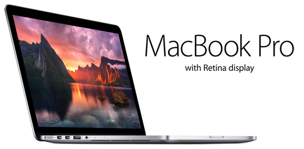 apple-macbook-pro-2013-lineup-announced-0