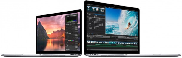 apple-macbook-pro-2013-lineup-announced-2