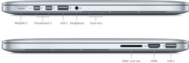 apple-macbook-pro-2013-lineup-announced-3