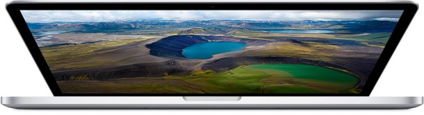 apple-macbook-pro-2013-lineup-announced-4