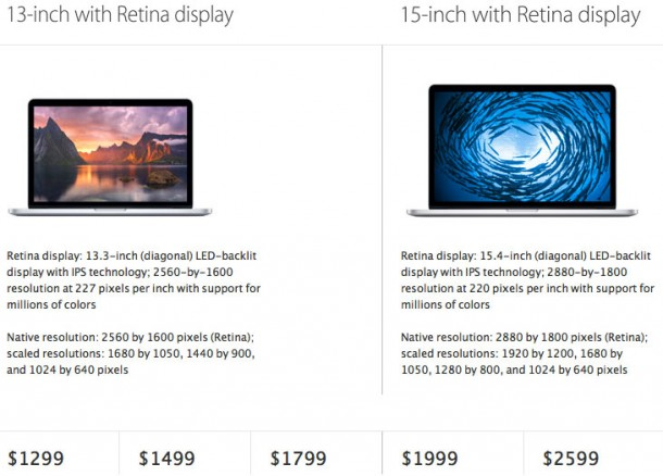 apple-macbook-pro-2013-lineup-announced-5