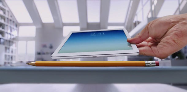 apple-posts-ipad-air-pencil-ad-0