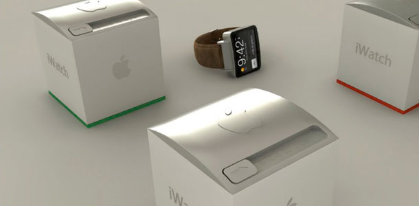 apple-predicted-to-sell-as-many-as-10m-iwatches-in-first-year-0