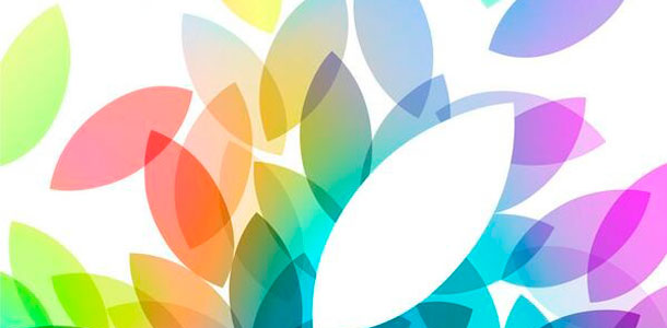 apple-sends-out-invitations-for-october-22-media-event-0