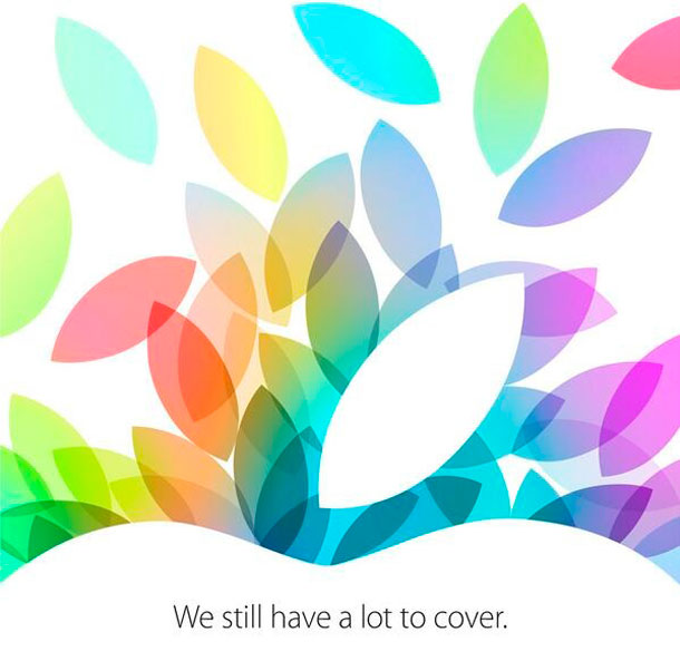 apple-sends-out-invitations-for-october-22-media-event-1