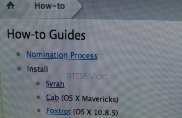 apple-starts-work-on-ios-8-and-os-x-10.10-syrah-1