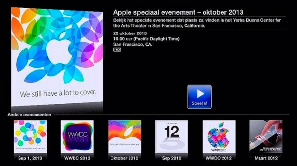 apple-to-offer-live-video-stream-of-todays-media-event-2-1