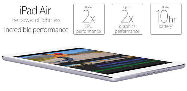 benchmarks-for-apples-ipad-air-show-80-performance-boosts-tweaked-a7-clock-speed-0