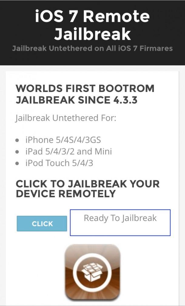 beware-of-fake-tools-to-jailbreak-ios-7-1