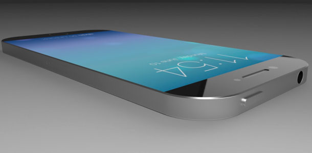 big-screen-iphone-6-coming-sept-2014-apple-to-focus-on-one-handed-use-1