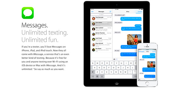 imessage-issues-apple-says-fix-available-in-upcoming-software-update-0