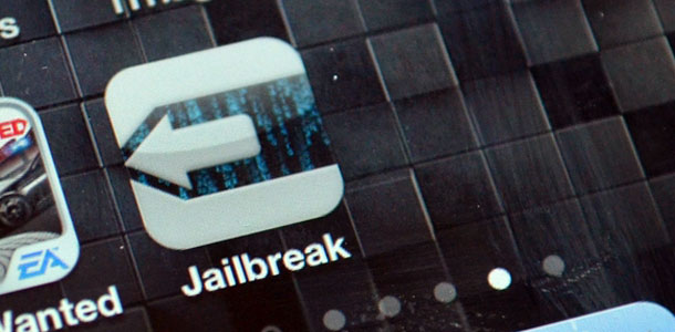 ios-6-1-3-4-jailbreak-will-be-ready-before-2014-0