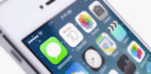 ios-7-user-report-of-imessage-failures-simple-procedure-may-be-temporary-fix-0