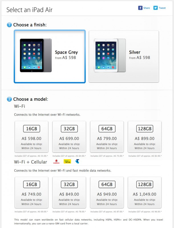ipad-air-world-tour-begins-as-apple-stores-go-back-online-with-online-orders-1
