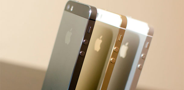 iphone-5s-takes-top-slot-at-u-s-carriers-0