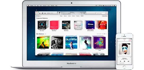 itunes-11.1.2-with-support-for-os-x-mavericks-0