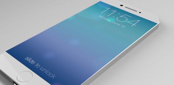 jefferies-iphone-6-specs-4-8-inch-display-rumor-0