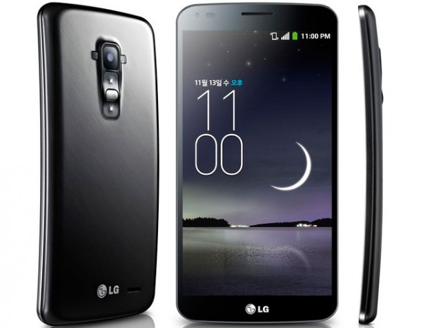 lg-announce-the-curved-screen-g-flex-1